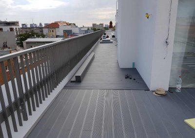 montáž terasy (5)