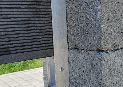 Plot - detail