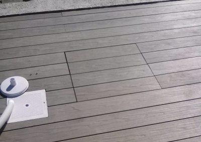 terasové dosky