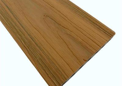 WPC terasa oak