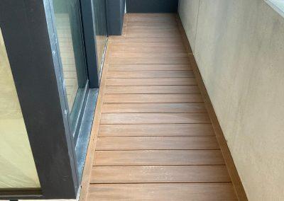 wpc-terasovedosky-balkon-03