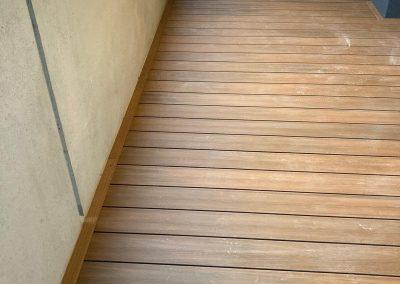wpc-terasovedosky-balkon-04