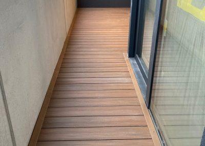 wpc-terasovedosky-balkon-06