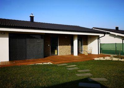 drevoplast terasa rodinny dom 01