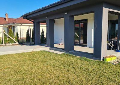 drevoplast wpc terasa rodinny dom 01