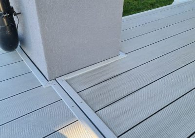 drevoplast wpc terasa rodinny dom 03