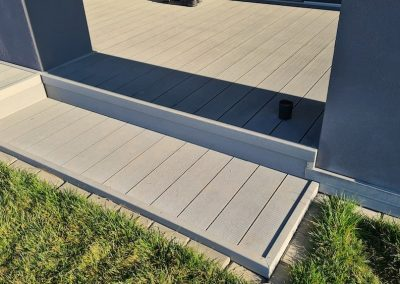 drevoplast wpc terasa rodinny dom 05