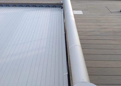 wpc terasa okolo bazena 01