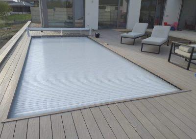 wpc terasa okolo bazena 02