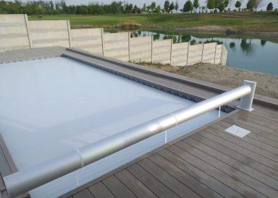 wpc terasa okolo bazena 03