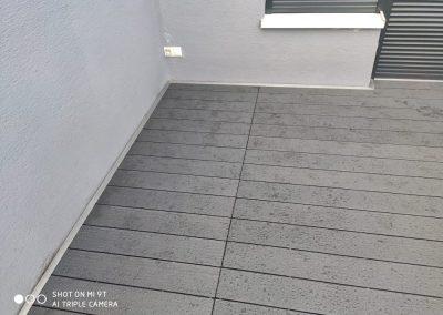 terasa wpc rodinny dom 006