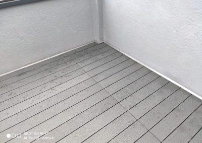 terasa wpc rodinny dom 012