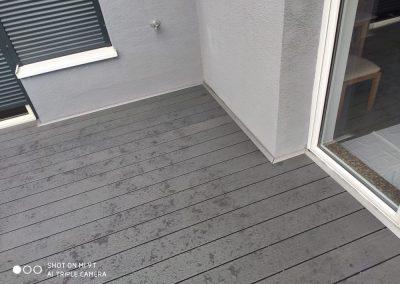 terasa wpc rodinny dom 013