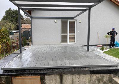 terasa wpc rodinny dom 017
