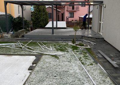terasa wpc rodinny dom 022