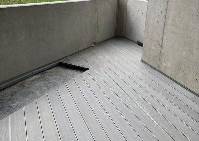 kompozitna terasa 47