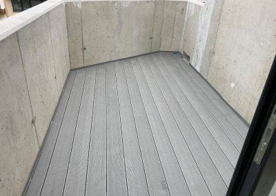 wpc terasa na balkone 01