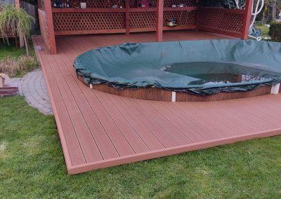 wpc terasa pri bazene 02