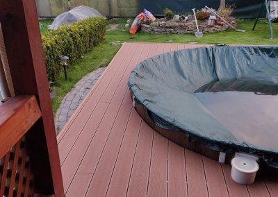 wpc terasa pri bazene 06