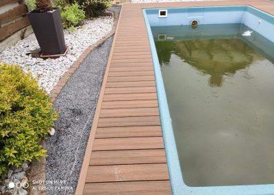 wpc terasa pri bazene 08