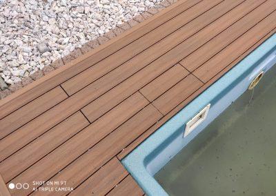 wpc terasa pri bazene 10