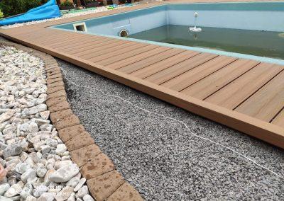 wpc terasa pri bazene 11