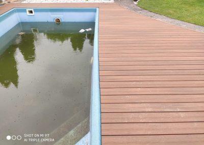 wpc terasa pri bazene 12