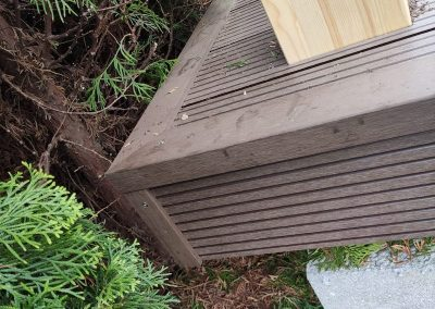 detail drevoplast terasa 01