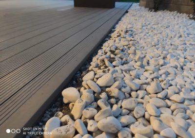 drevoplast detail 09