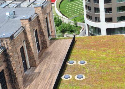 drevoplast terasa pohlad z hora 02