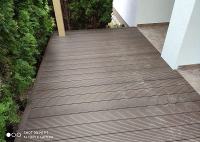 drevoplastova terasa nahlad 01