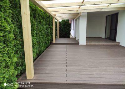 drevoplastova terasa nahlad 03