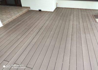 drevoplastova terasa nahlad 04