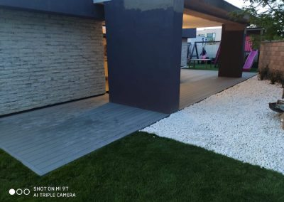 drevoplastova terasa nahlad 06