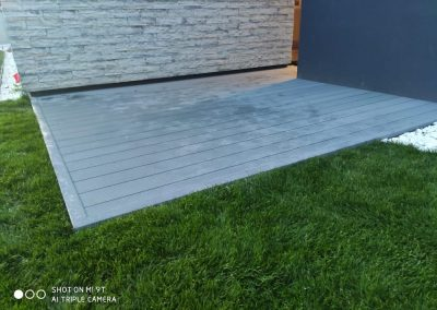 drevoplastova terasa nahlad 07
