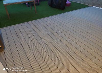 drevoplastova terasa nahlad 09