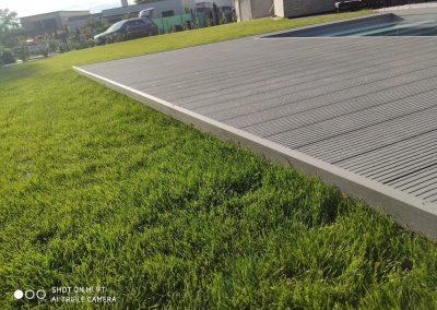 drevoplastova terasa okolo bazena 02