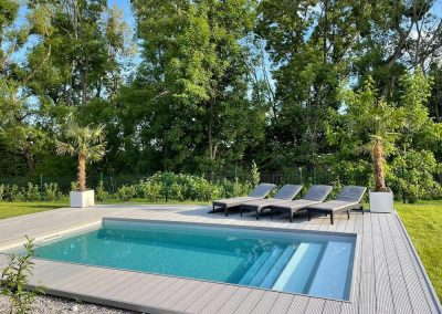 drevoplastova terasa okolo bazena 04