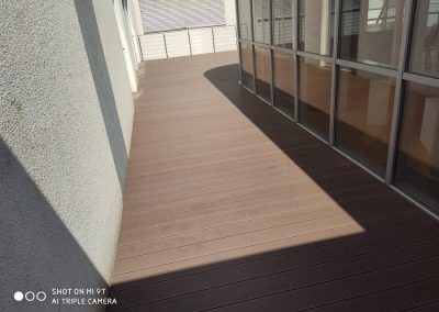 terasa wpc drevoplast 04