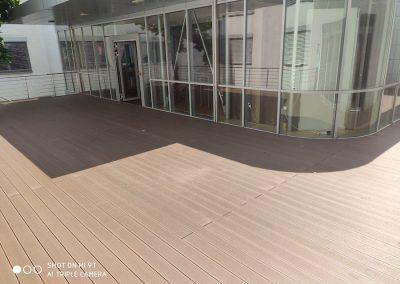 terasa wpc drevoplast 06