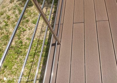 terasa wpc drevoplast 07