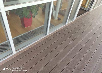 terasa wpc drevoplast 09