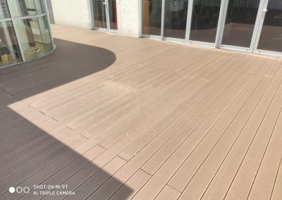 terasa wpc drevoplast 10