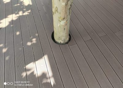 terasa wpc drevoplast 11