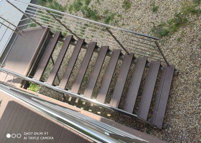 terasa wpc drevoplast 13