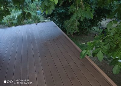 terasa wpc drevoplast 14