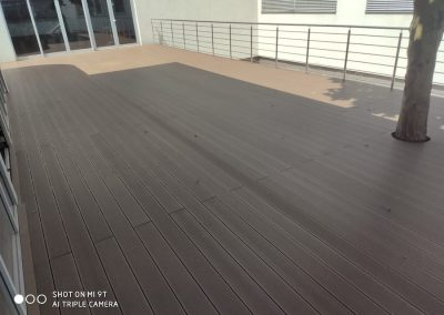 terasa wpc drevoplast 15