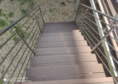 terasa wpc drevoplast 16