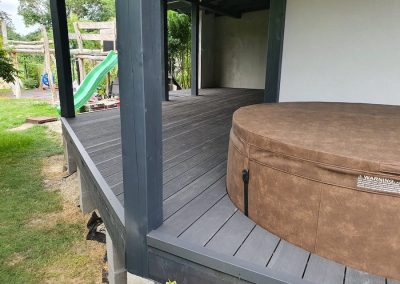 terasa wpc drevoplast 19