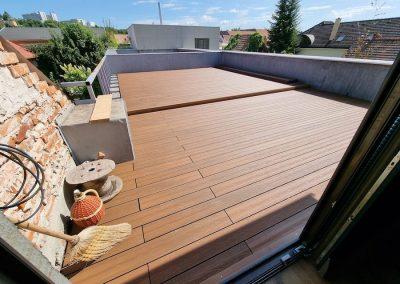 terasa wpc drevoplast 29